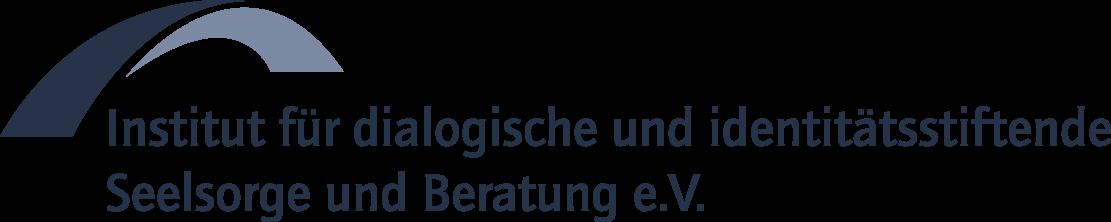 logo-idisb