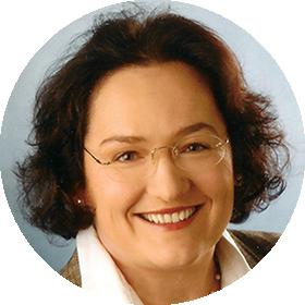 Dr. Beate Beckmann-Zöller